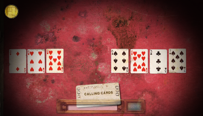 Seven card monte.png